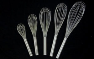Balloon Whisk 35cm