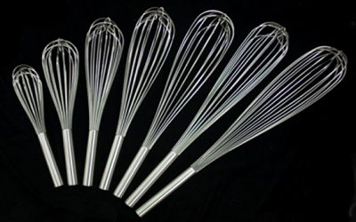 French Whisk
