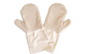 Baking Gloves - Long Cuff