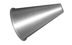 Croquembouche 330mm/13 inch - CROQ13