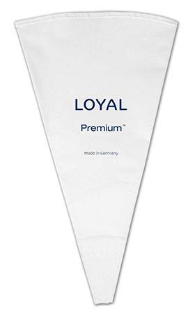 Premium Pastry Piping Bag 25cm